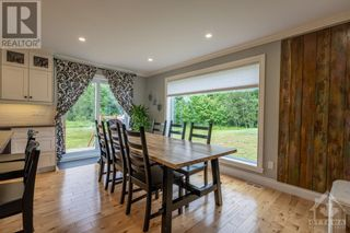 Photo 9: 3580 COUNTY RD 17 ROAD in Hawkesbury: House for sale : MLS®# 1248189