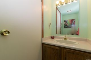 Photo 28: 14 3341 Mary Anne Cres in Colwood: Co Triangle Row/Townhouse for sale : MLS®# 887452