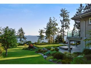 Photo 2: 12990 13TH AV in Surrey: Crescent Bch Ocean Pk. House for sale (South Surrey White Rock)  : MLS®# F1440679