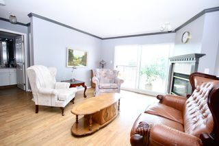 Photo 9: 306 32044 Old Yale Road in Abbotsford: Abbotsford West Condo for sale