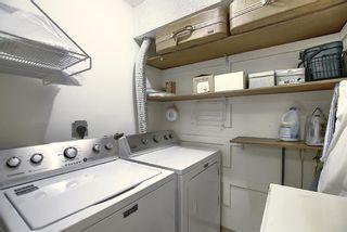 Photo 17: 505 9800 Horton Road SW in Calgary: Haysboro Apartment for sale : MLS®# A1060584