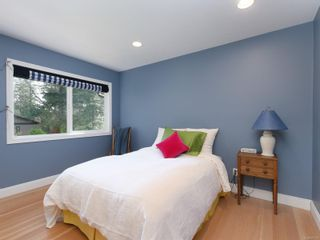 Photo 15: 4533 Rithetwood Dr in : SE Broadmead House for sale (Saanich East)  : MLS®# 871778