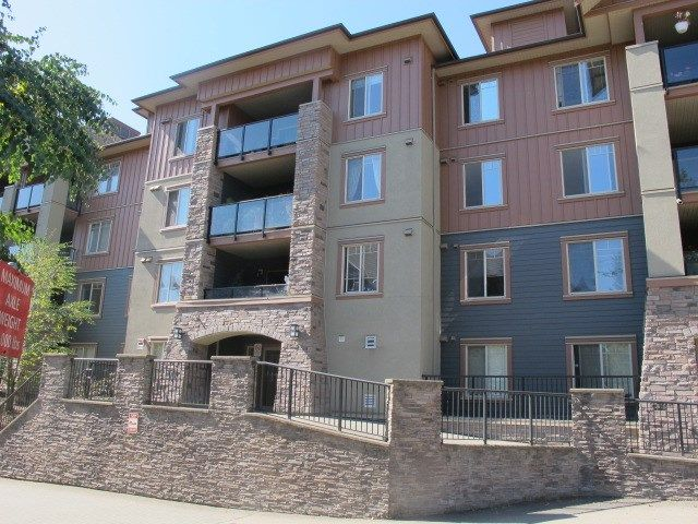 "Main Photo: 1403 248 SHERBROOKE Street in New Westminster: Sapperton Condo for sale in ""COPPERSTONE"" : MLS®# R2207794"