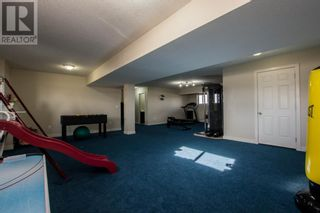 Photo 31: 720082 Range Road 82 in Wembley: House for sale : MLS®# A1138261