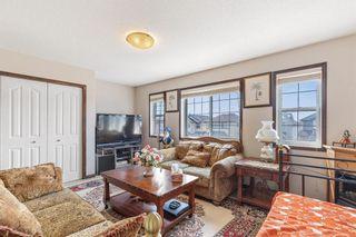 Photo 18: 74 Saddleland Crescent NE in Calgary: Saddle Ridge Detached for sale : MLS®# A1133172