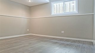 Photo 15: 4721 TILGATE Court: Cold Lake House for sale : MLS®# E4234224