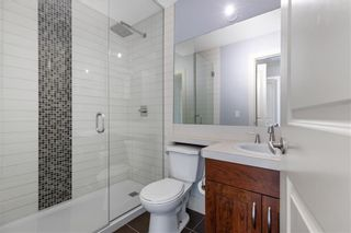 Photo 27: 2722 Parkdale Boulevard NW in Calgary: Parkdale Semi Detached for sale : MLS®# A1106630