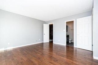 Photo 20: 78 Lafortune Bay in Winnipeg: Meadowood Residential for sale (2E)  : MLS®# 202014921