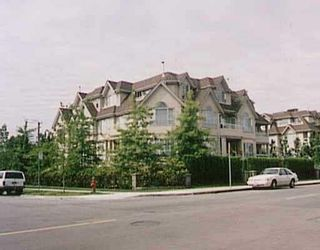 Photo 9: 101 838 16th Ave. in Vancouver: Cambie Condo for sale (Vancouver West)  : MLS®# V767995