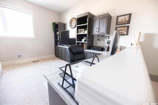 Photo 27: 111 405 Bayfield Crescent in Saskatoon: Briarwood Residential for sale : MLS®# SK839405
