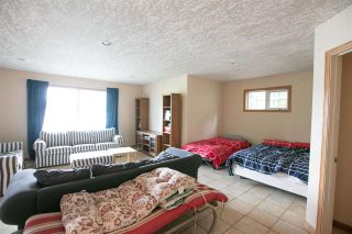 Photo 18: 2604 TWP RD 634: Rural Westlock County House for sale : MLS®# E4229420