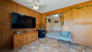 Photo 29: 15915 106A Avenue in Edmonton: Zone 21 House for sale : MLS®# E4251375