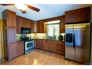Photo 6: 626 Charleswood Road in Winnipeg: Residential for sale (1G)  : MLS®# 1704236