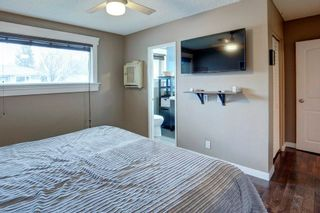 Photo 15: 527 MURPHY Place NE in Calgary: Mayland Heights Detached for sale : MLS®# C4297429