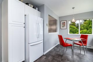 Photo 9: 41 118 Aldersmith Pl in : VR Glentana Row/Townhouse for sale (View Royal)  : MLS®# 878660