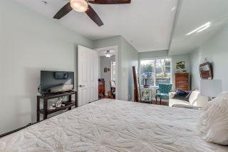 """Photo 22: 107 15210 PACIFIC Avenue: White Rock Condo for sale in """"Ocean Ridge"""" (South Surrey White Rock)  : MLS®# R2562340"""