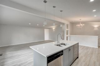 Photo 4: 832 Macleay Road NE in Calgary: Mayland Heights Detached for sale : MLS®# A1125875