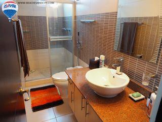 Photo 11: PH Waterview, Panama City 2 Bedroom Condo with Ocean Views