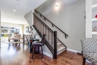 Photo 15: 3514 1 Street NW in Calgary: Highland Park Semi Detached for sale : MLS®# A1152777