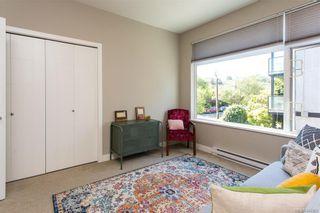 Photo 12: 201 1540 Belcher Ave in Victoria: Vi Jubilee Condo for sale : MLS®# 842402
