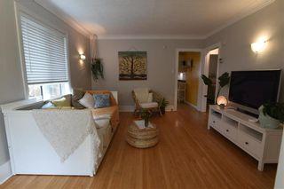 Photo 8: 11 Fifth Avenue in Winnipeg: Residential for sale (2D)  : MLS®# 202120535