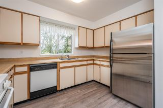Photo 5: 65 SEAVIEW Drive in Port Moody: College Park PM House for sale : MLS®# R2541075