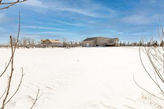 Photo 28: 28007 River Road in Lorette: R05 Residential for sale : MLS®# 202103613