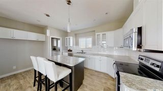 Photo 12: #9 Ridge Crescent in Dundurn: Residential for sale (Dundurn Rm No. 314)  : MLS®# SK864678