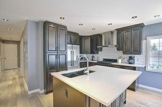 Photo 15: 5004 2 Street NW in Calgary: Thorncliffe Detached for sale : MLS®# A1124889