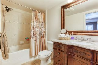 """Photo 13: 217 2955 DIAMOND Crescent in Abbotsford: Abbotsford West Condo for sale in """"Westwood"""" : MLS®# R2427785"""