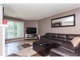 Photo 5: 403 649 Bay St in VICTORIA: Vi Downtown Condo for sale (Victoria)  : MLS®# 759969