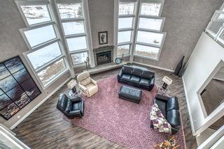 Photo 44: 55 Marquis Meadows Place SE: Calgary Detached for sale : MLS®# A1080636