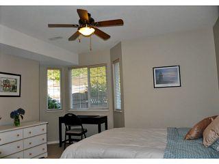 Photo 14: 23810 122ND AV in Maple Ridge: East Central House for sale : MLS®# V1136857