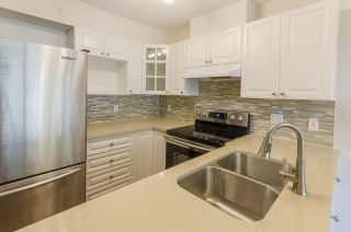 "Photo 4: 36 11757 236 Street in Maple Ridge: Cottonwood MR Townhouse for sale in ""GALIANO"" : MLS®# R2111041"