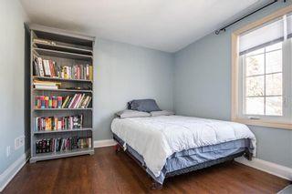 Photo 21: 273 Mandeville Street in Winnipeg: Deer Lodge Residential for sale (5E)  : MLS®# 202111270