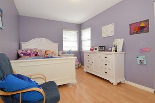 Photo 12: 23475 109 Loop in Maple Ridge: Albion House for sale : MLS®# R2045360