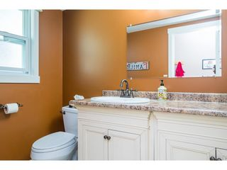 Photo 19: 7755 148 Street in Surrey: East Newton House for sale : MLS®# R2595905