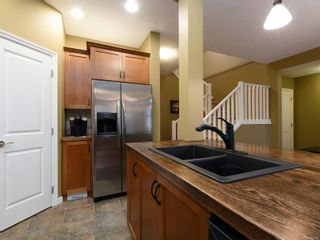 Photo 9: 6442 Birchview Way in : Sk Sunriver House for sale (Sooke)  : MLS®# 864346