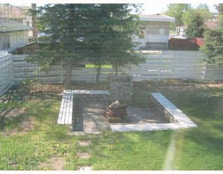 """Photo 10: 1323 BABINE in Prince_George: Spruceland House for sale in """"SPRUCELAND"""" (PG City West (Zone 71))  : MLS®# N179362"""