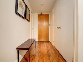 Photo 7: 301 135 S George Street in Toronto: Waterfront Communities C8 Condo for sale (Toronto C08)  : MLS®# C3465143
