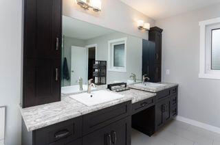 Photo 29: 20 FALCON Road: Cold Lake House for sale : MLS®# E4264703