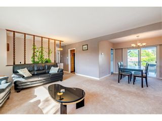 """Photo 7: 10240 AINSWORTH Crescent in Richmond: McNair House for sale in """"McNAIR"""" : MLS®# R2488497"""