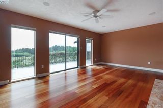 Photo 14: 1775 Barrett Dr in NORTH SAANICH: NS Dean Park House for sale (North Saanich)  : MLS®# 840567