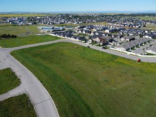 Photo 4: : High River Land for sale : MLS®# C4093033
