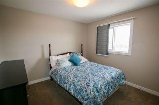 Photo 10: 10619 99 Street: Morinville House for sale : MLS®# E4229647
