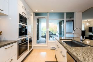 """Photo 16: 7 6063 IONA Drive in Vancouver: University VW Townhouse for sale in """"The Coast"""" (Vancouver West)  : MLS®# R2619174"""