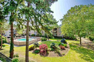"Photo 13: 202 8511 ACKROYD Road in Richmond: Brighouse Condo for sale in ""Lexington Square"" : MLS®# R2376056"
