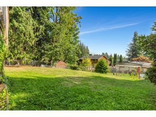 Photo 31: 33270 BROWN Crescent in Mission: Mission BC House for sale : MLS®# R2617562