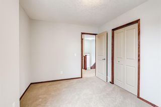 Photo 33: 303 Chapalina Terrace SE in Calgary: Chaparral Detached for sale : MLS®# A1113297