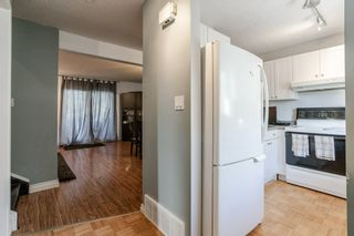 Photo 7: 18138 81 Avenue NW in Edmonton: Zone 20 Townhouse for sale : MLS®# E4239667